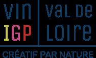 Vin IGP du Val de Loire